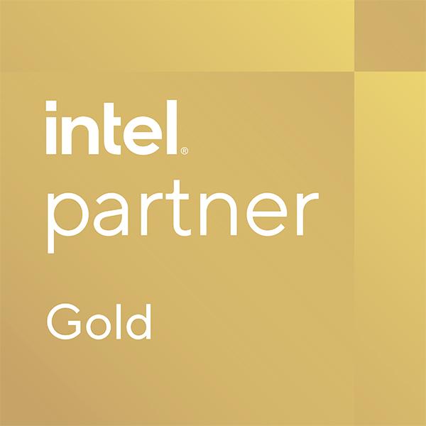 Intel Thumbnail