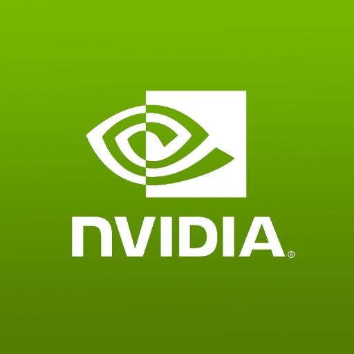 Nvidia Thumbnail
