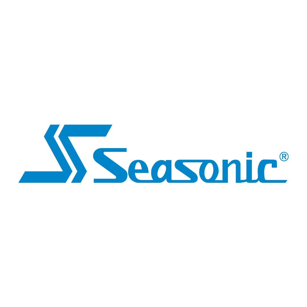 Seasonic Thumbnail